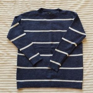 Staccato Sweater
